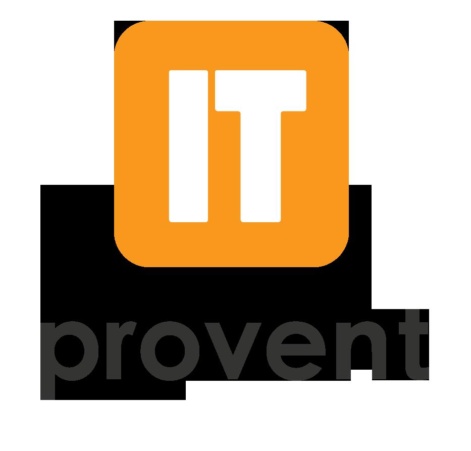 PT IT Provent